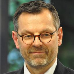 Arne Prieß