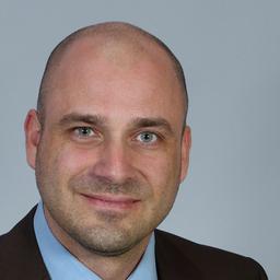 Alexander Borchers's profile picture