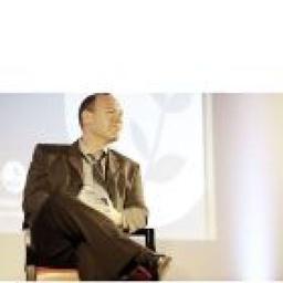 Adi Finkels's profile picture