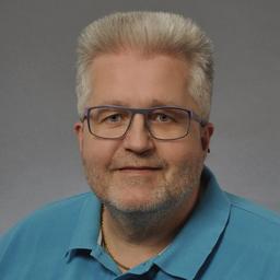 Gerd Glück