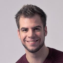 Nico T. Kraus - Ihr Experte für Kommunikation und Rhetorik - München