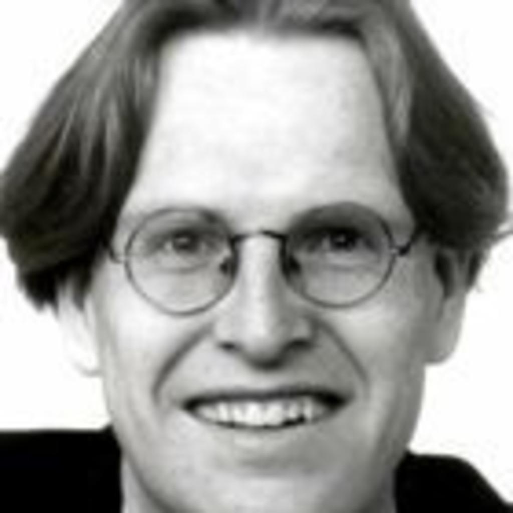 Dr. Jochen Alberty's profile picture
