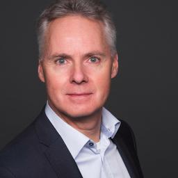 Jürgen Dunz's profile picture