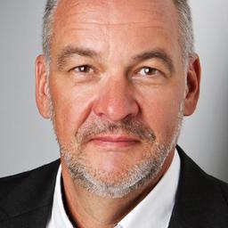 Thomas Zeise - AUMUND Fördertechnik GmbH - Düsseldorf
