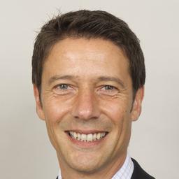 Joachim Torda - 4executives ag - Zollikon