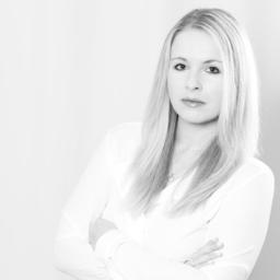 Nina-Maria Schreiber - Die Käsemacher GmbH - Vitis