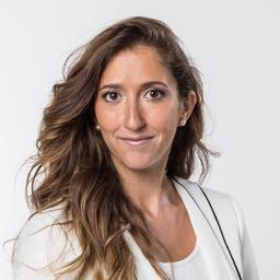Sandra Farrell's profile picture