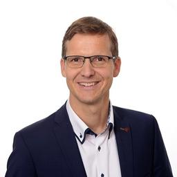 Tobias Born's profile picture