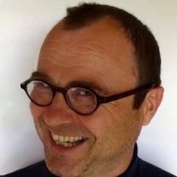 Josef Ornetsmüller