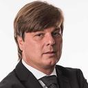 Andreas Fleck - Tresdorf