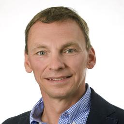 Oliver Zaruba - ZARUBA GmbH - Wr. Neudorf