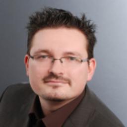 René Iven - RA René Iven IT-/Medienrecht - Haan