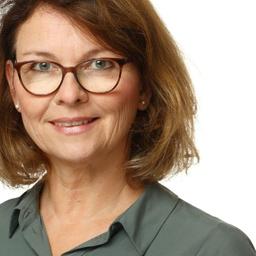 Astrid Sievers