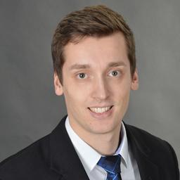 Jan Brechtenkamp's profile picture