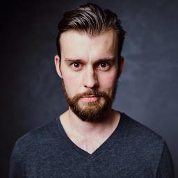 Janis Warncke's profile picture