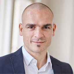 Dr. Jonas Asendorpf
