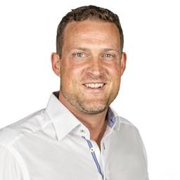 Michael Volkmann - simply communicate GmbH - Brühl