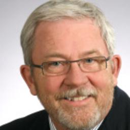 Peter Waehnert - Consulting Partner Bremen GbR - Bremen