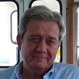 Andreas Burger's profile picture