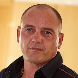 Marco Trenkmann's profile picture