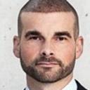 Florian Frank - Berlin