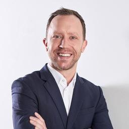Cornelius Arndt's profile picture