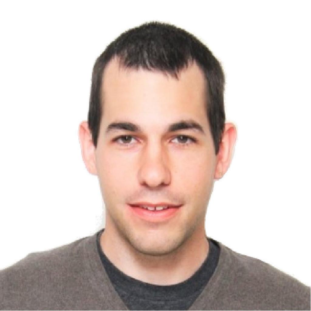 Florian Gärtner's profile picture