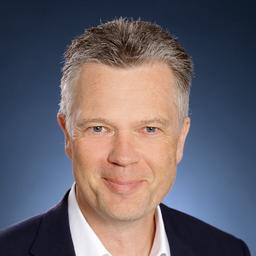 Andreas Hillenkötter - Sealed Air - Norderstedt