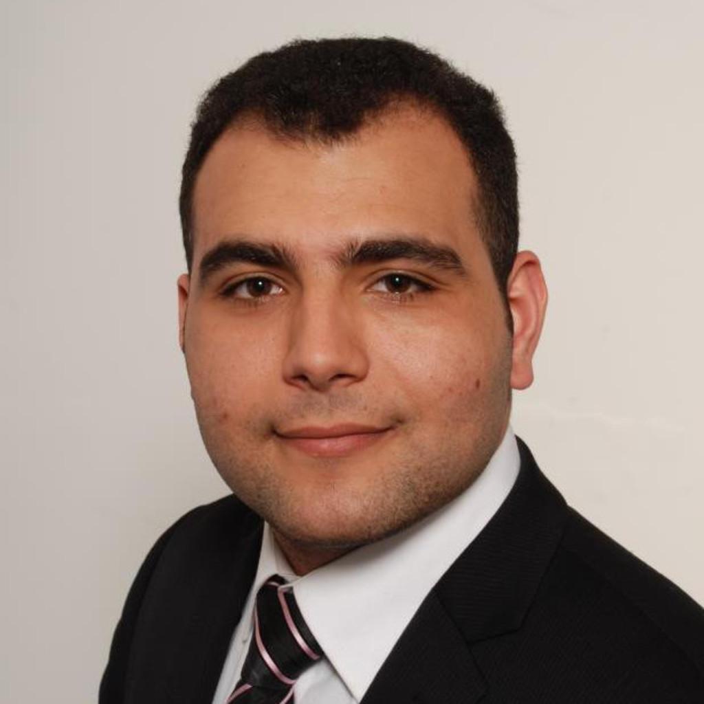 Ing. Baili Aymen's profile picture