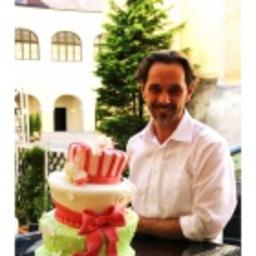 Günter Brentrup - Schlossrestaurant & Catering - Gloggnitz