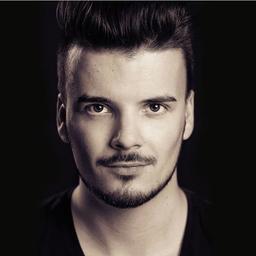Manuèl Biermann's profile picture