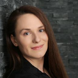 Jennifer Bentele - Das Innnere Kind UG (Haftungsbeschr - Darmstadt