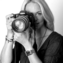 Barbara Müller - Fotostudio Barbara Müller - Uetikon am See