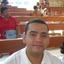ERIC DAVID OWEN JACQUIN - Santa Marta