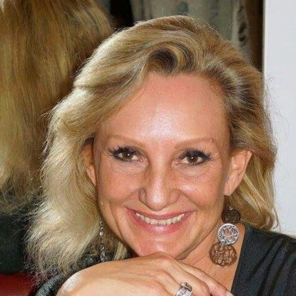 Claudia Neumann Projektmanagment Wienlive Zeitschriften Gmbh Xing
