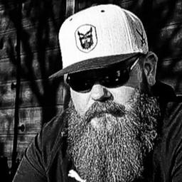 Matthias Scholl's profile picture