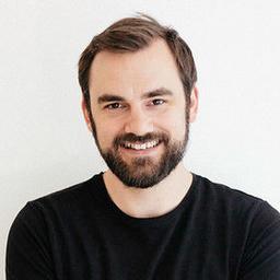 Michael Mikesch's profile picture