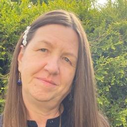 Judith Vetter - Express-Schreibdienst - Ich schreibe auch Smartphone-Diktate. - Niddatal