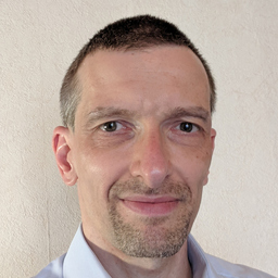 Stefan Richter's profile picture
