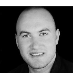 Benjamin Axmann's profile picture