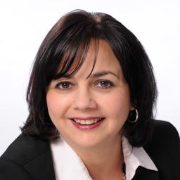Erika Balogh - www.Erika-Balogh.de - Rüsselsheim