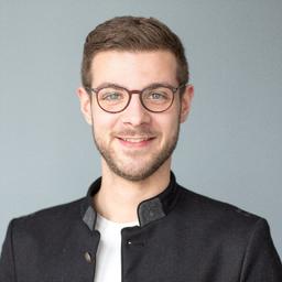 André Schmidt - allaboutHRLaw - Berlin