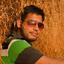 Mayank Deore - Indore
