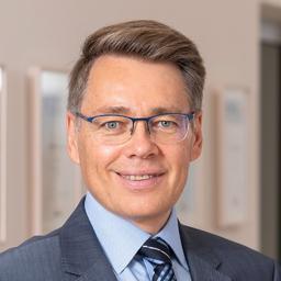 Klaus Hella's profile picture