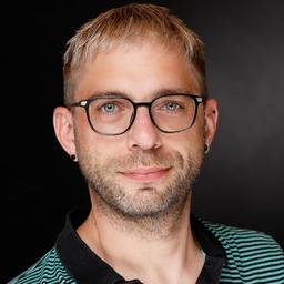 Tim Roßberg