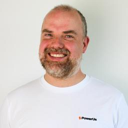 Philipp Dobrigkeit
