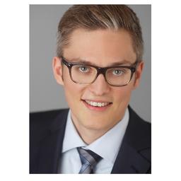 Florian Stahl - Hochschule für angewandte Wissenschaften - Fachhochschule Rosenheim - Bad Tölz