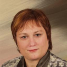 Doris Petzold - PCS Beratungscontor AG - Hamburg