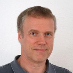 Thorsten Meyer - MEYKON - Konstruktionsbüro - Schneverdingen
