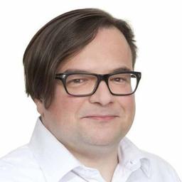 Mario Como - Börsenverein des Deutschen Buchhandels e.V.